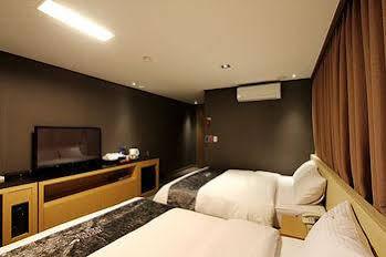 Hotel iNaver