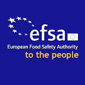 EFSA to the people
