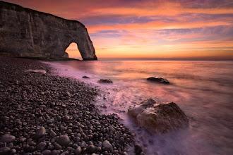 Photo: The Elephant Rock