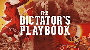 The Dictator's Playbook thumbnail