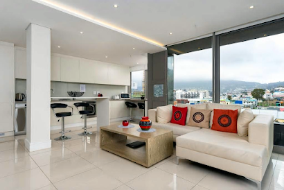 Chiappini Street Apartments