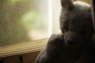 Photo: Teddy Bear Corner