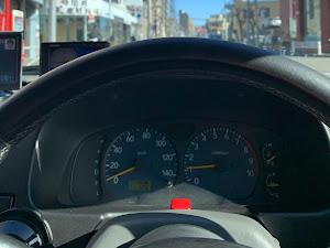 アルト HA12S のカスタム事例画像 lucky さんの2020年03月11日09:20の投稿