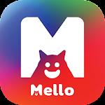 Mello Thailand 2.2.0