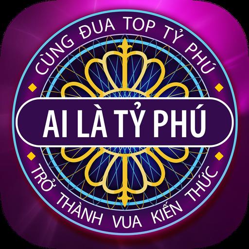 Ai Là Triệu Phú 2017 - ALTP