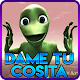 Dame tu Cosita (app)