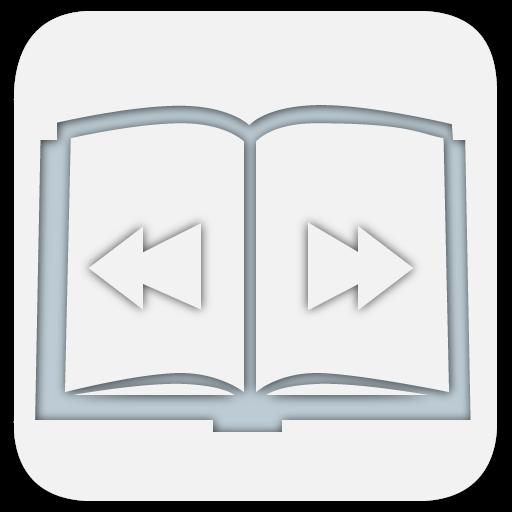 Android aplikacija Premotaj roman – Ekspert