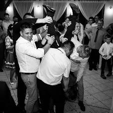 Wedding photographer Tibor Simon (tiborsimon). Photo of 30.05.2017