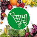 Supermercati Pim - Agorà - Iperfamily icon