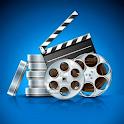 Ver Peliculas Gratis en HD icon