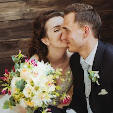 Свадебный фотограф Александра Владыко (vladyko). Фотография от 21.09.2014