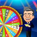 Wheel of Fame icon