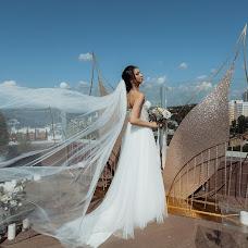 Wedding photographer Mikhail Belkin (MishaBelkin). Photo of 01.12.2018