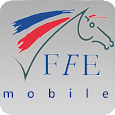 FFE forum mobile
