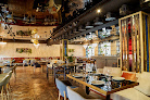 Фото №4 зала Ресторан «На Мосфильмовской»