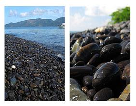 Photo: อุทยานแห่งชาติตะรุเตา www.remawadee.com