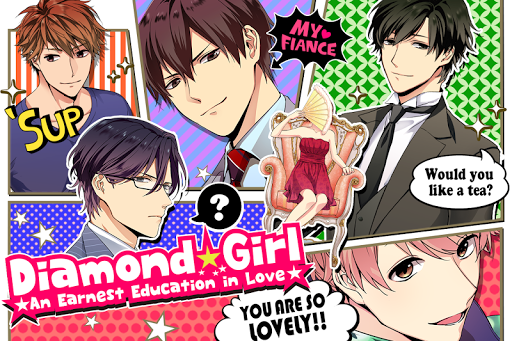 dating simulator game free download free play free