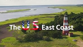 The US East Coast thumbnail