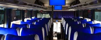 bus 45 pax interior.jpg