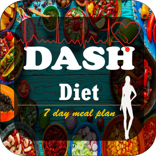 1600 Kalorien Diät mit Ersatz
