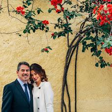 Φωτογράφος γάμων Sam Tziotzios (timenio). Φωτογραφία: 24.01.2017