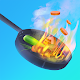 Download Cooking Games 3D For PC Windows and Mac