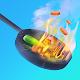 Cooking Games 3D APK
