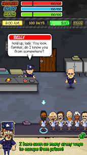 Prison Life RPG APK 3