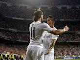 Gareth Bale en James Rodriguez moeten Real Madrid verlaten