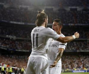 'Real Madrid staat voor een grondige opkuis en er moeten twee héél grote namen vertrekken'