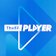 The FA Player Apk
