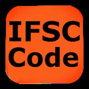 All Bank IFSC Code App 2017
