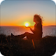 Download Sunset Photo Frames For PC Windows and Mac
