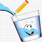 Happy Glass 2 Mod