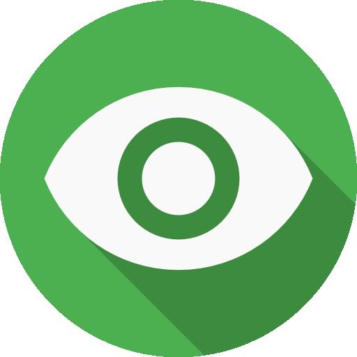 Intruder Selfie™ file APK Free for PC, smart TV Download