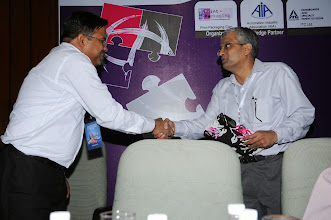 Photo: And all that happened at the Conclave-1