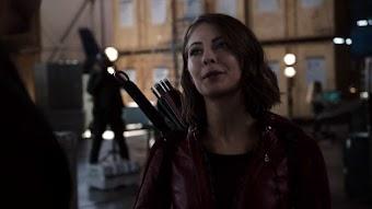 Deleted Scene: Invasion! episode, Scene E24