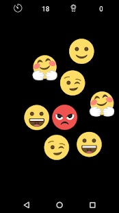 Smashing Emojis screenshot 5