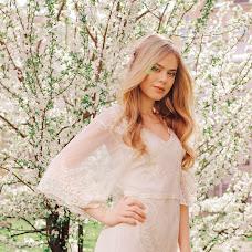 Wedding photographer Fatima Shvec (Fatimakalo). Photo of 17.05.2018