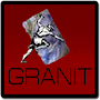 Granit Chabert APK icon
