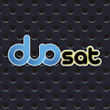Duosat  Control (Prodigy Nano) icon