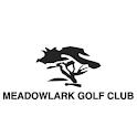 Meadowlark Golf Tee times icon