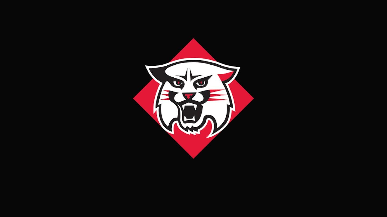 Watch Davidson Wildcats football live