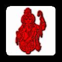 Rama Raksha Stotram icon