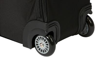 Ritchey Break-Away Bike Travel Bag Black alternate image 1
