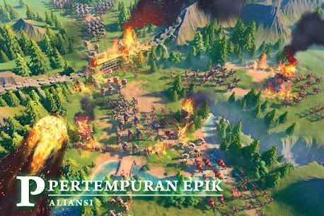 Rise of Kingdoms: Lost Crusade 3