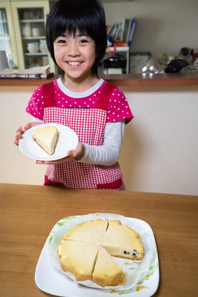 黒千石レシピ:黒千石大豆と水切りヨーグルトのタルト:永井美保子の黒千石クッキング