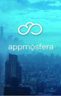 Appmosfera- screenshot thumbnail