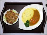 小狐狸中西式料理-早午餐,下午茶