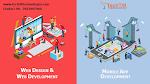 Ios App Development Company Velachery